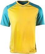 Yeti Tolland Short Sleeve Jersey