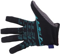 Yeti Summit Long Finger Gloves