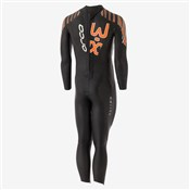 Orca 3.8 Full Sleeve Wetsuit