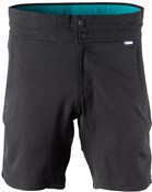 Yeti Womens Caddoa Baggy Shorts