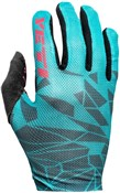 Yeti Womens Long Finger Enduro Glove
