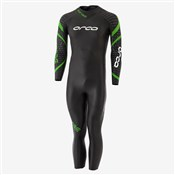 Product image for Orca Sonar Full Sleeve Wetsuit