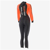 Orca Openwater Womens Full Sleeve Wetsuit