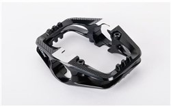 Product image for Look S-Track Enduro Cage (Alloy)