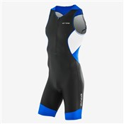 Product image for Orca Core Race Suit