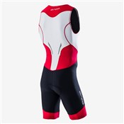 Orca Core Race Suit
