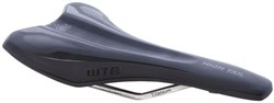 WTB High Tail Team Saddle