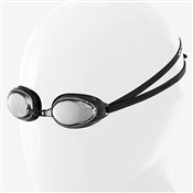 Orca Killa Speed Swimming Goggles
