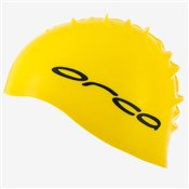 Product image for Orca Silicone Swimcap