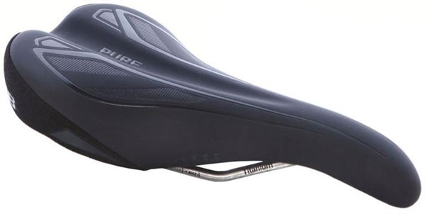Image of WTB Pure Team Saddle