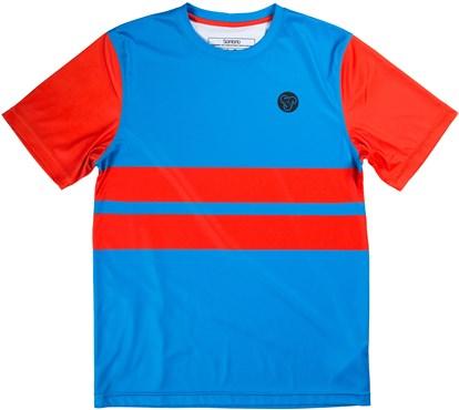 Sombrio Clothing Uk