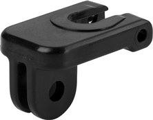 Light and Motion Action Camera Mount (Urban & Deckhand)