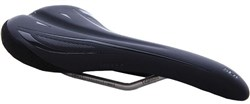 WTB SL8 Team Saddle