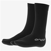 Product image for Orca Hydro Booties