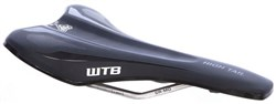 WTB High Tail Pro Saddle