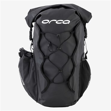 Image of Orca Waterproof Backpack