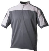 Altura Altitude 2008 Short Seeve Cycling Jersey