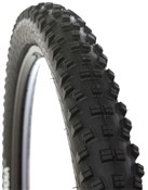 WTB Vigilante TCS Tough High Grip 650b Tyre