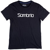 Sombrio The Sombrio Tee SS16