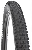 "WTB Trail Boss TCS Tough Fast Rolling 26"" Tyre"