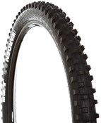 WTB Warden TCS Tough High Grip 650b Tyre