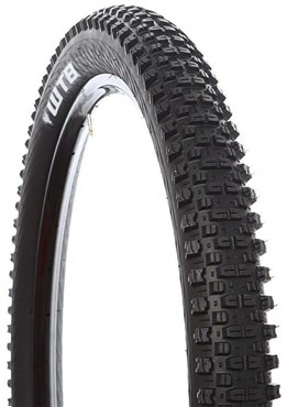 WTB Breakout TCS Tough Fast Rolling 650b Tyre