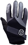Sombrio Prodigy Long Finger Cycling Gloves SS16