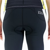 Orca 226 Mens Kompress Tri Tech Shorts