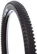 Product image for WTB Breakout TCS Light Fast Rolling 650b Tyre