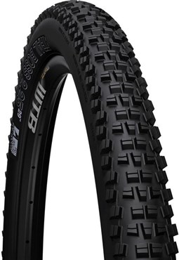 WTB Trail Boss TCS Light Fast Rolling 650b Tyres
