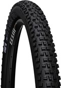 WTB Trail Boss TCS Light Fast Rolling 29er Tyres