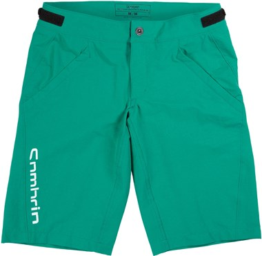 Sombrio Womens V al Baggy Cycling Shorts SS16