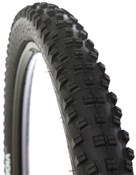 Product image for WTB Vigilante TCS Light High Grip 650b Tyre