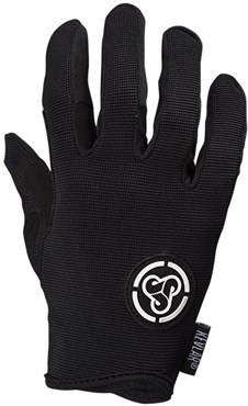 Sombrio Womens Lily Long Finger Cycling Gloves SS16
