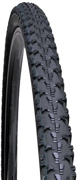 Image of WTB Crosswolf TCS Light Fast Rolling 700c Tyre
