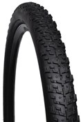Product image for WTB Nano Race Cyclo Cross 700c Tyre