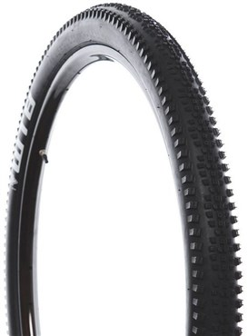 "Image of WTB Riddler Comp 26"" Tyre"