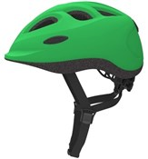 Abus Smiley Helmet No Light 2016