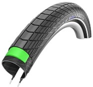 Schwalbe Big Apple Plus GreenGuard E-25 Endurance Performance Wired Urban MTB Tyre