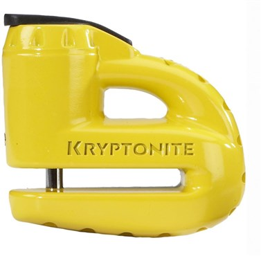 Image of Kryptonite Keeper 5-S Disc Lock