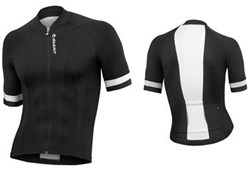 Giant Rev Pro Short Sleeve Cycling Jersey