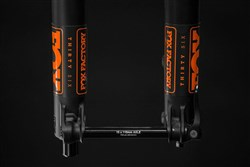 Fox Racing Shox 36 K Float 27.5/650b FIT Suspension Fork 170mm 2017