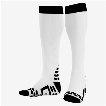 Image of Orca Compression Full Socks