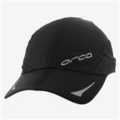 Orca Cap with Foldable System