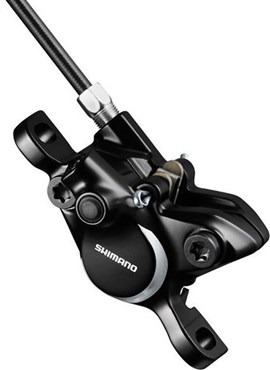 Shimano Acera BR-M315 Post Mount Brake Calliper
