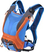 Product image for Shimano Unzen U6 2L Hydration Pack