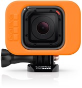 GoPro Floaty (For Hero 4 Session Cameras)