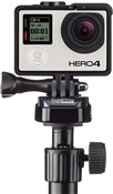 GoPro Mic Stand Mount