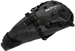 Product image for Altura Vortex Seatpack
