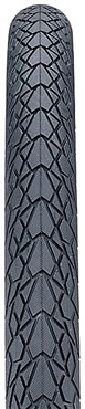 Image of Nutrak Mileater 26 inch Reflective Tyre with Puncture Breaker
